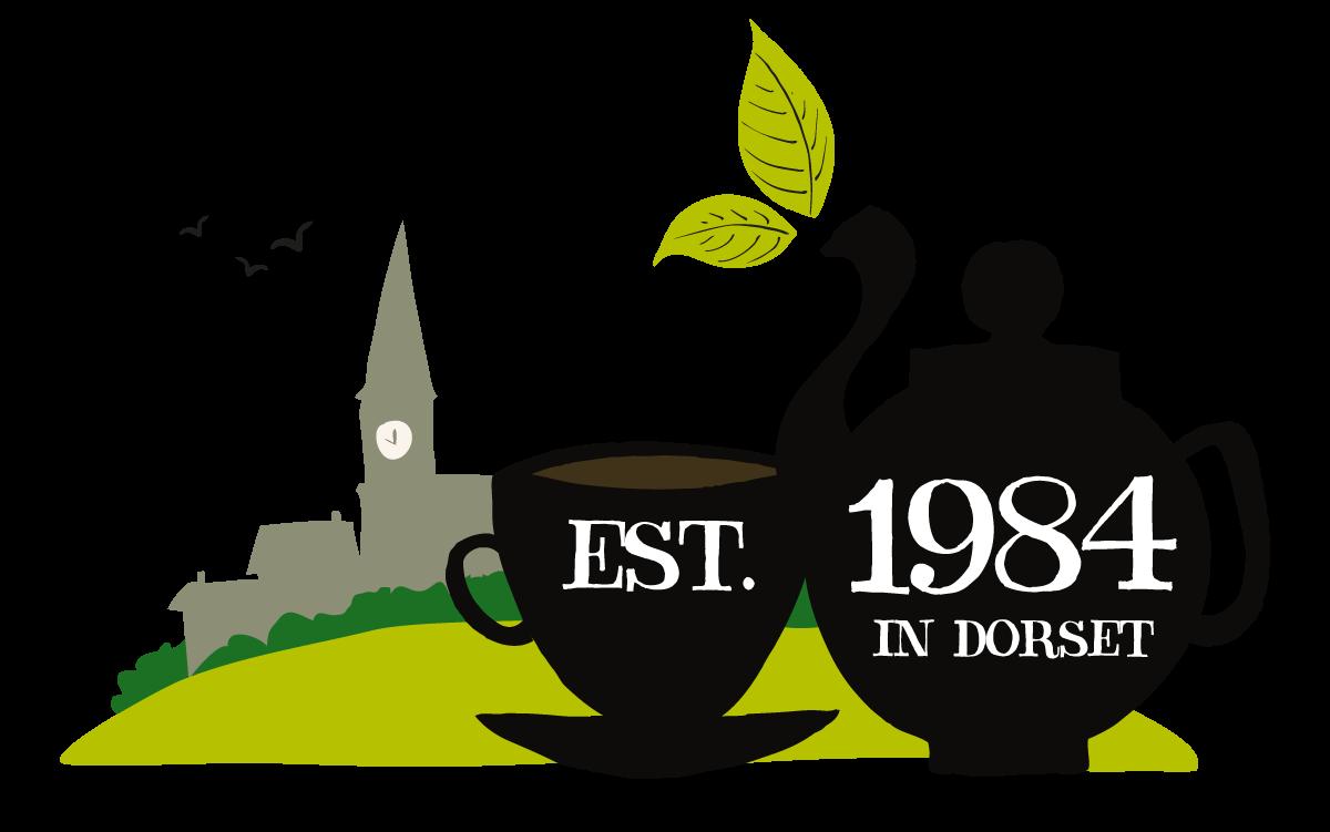 Established 1984